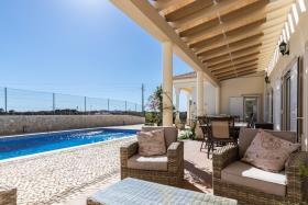 Image No.29-Maison / Villa de 4 chambres à vendre à Altura