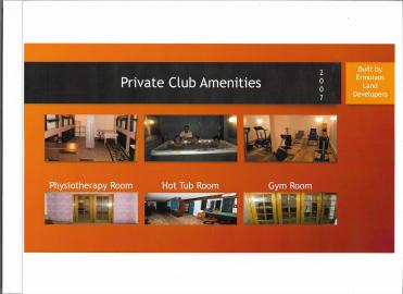 privet-club-amenities