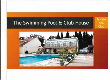 swim-pool--club