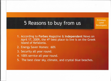 5-reasons-to-by