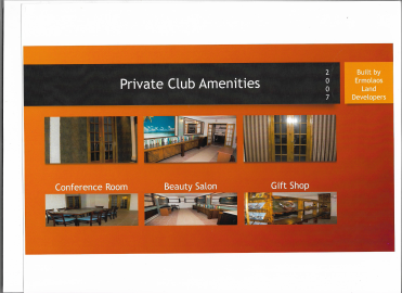 private-amenities-of-club