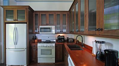 kitchen201