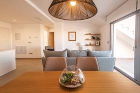 Image No.5-Appartement de 2 chambres à vendre à Vistabella