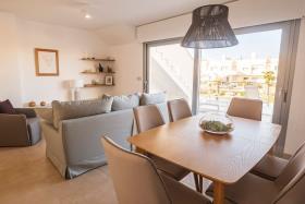 Image No.8-Appartement de 2 chambres à vendre à Vistabella