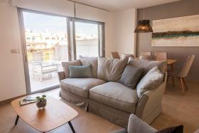 Image No.9-Appartement de 2 chambres à vendre à Vistabella