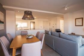 Image No.11-Appartement de 2 chambres à vendre à Vistabella
