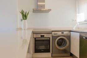Image No.12-Appartement de 2 chambres à vendre à Vistabella