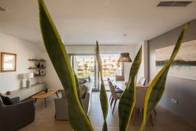 Image No.13-Appartement de 2 chambres à vendre à Vistabella