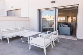 Image No.15-Appartement de 2 chambres à vendre à Vistabella