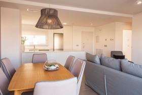 Image No.17-Appartement de 2 chambres à vendre à Vistabella