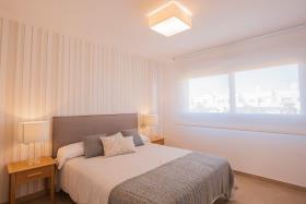Image No.20-Appartement de 2 chambres à vendre à Vistabella
