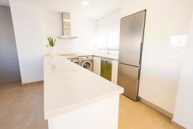 Image No.19-Appartement de 2 chambres à vendre à Vistabella