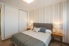 Image No.21-Appartement de 2 chambres à vendre à Vistabella