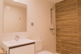Image No.22-Appartement de 2 chambres à vendre à Vistabella