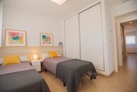 Image No.24-Appartement de 2 chambres à vendre à Vistabella