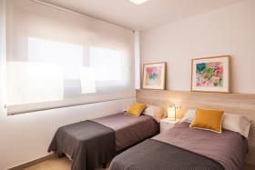 Image No.25-Appartement de 2 chambres à vendre à Vistabella