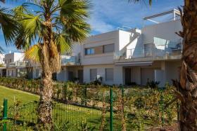 Image No.27-Appartement de 2 chambres à vendre à Vistabella