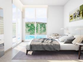 Image No.5-Villa de 3 chambres à vendre à Vistabella
