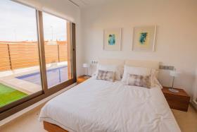 Image No.6-Villa de 3 chambres à vendre à Vistabella
