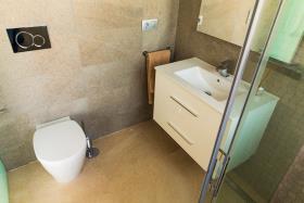 Image No.16-Villa de 3 chambres à vendre à Vistabella