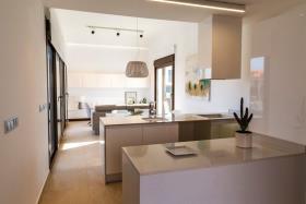 Image No.12-Villa de 3 chambres à vendre à Vistabella