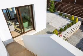 Image No.13-Villa de 3 chambres à vendre à Vistabella