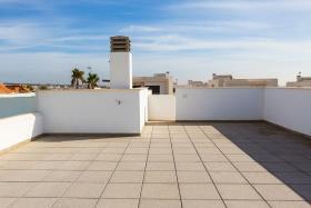Image No.14-Villa de 3 chambres à vendre à Vistabella