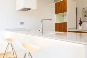 Image No.10-Villa de 3 chambres à vendre à Vistabella