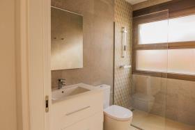 Image No.15-Villa de 3 chambres à vendre à Vistabella
