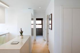 Image No.20-Villa de 3 chambres à vendre à Vistabella