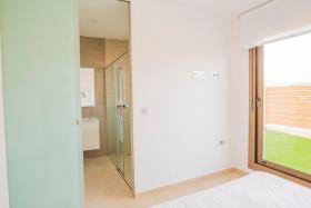 Image No.18-Villa de 3 chambres à vendre à Vistabella