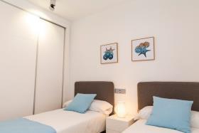 Image No.8-Villa de 3 chambres à vendre à Vistabella