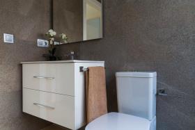 Image No.17-Villa de 3 chambres à vendre à Vistabella