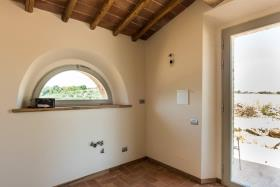 Image No.26-Grange de 2 chambres à vendre à San Gimignano