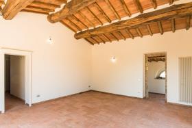 Image No.25-Grange de 2 chambres à vendre à San Gimignano