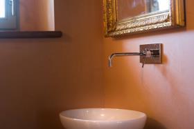 Image No.8-Grange de 2 chambres à vendre à San Gimignano