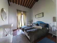 Image No.2-Maison de campagne de 2 chambres à vendre à Volterra