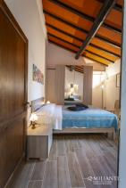 Image No.9-Ferme de 6 chambres à vendre à Montecatini Val di Cecina