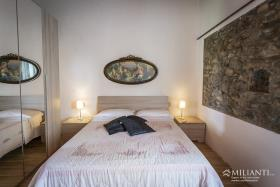 Image No.12-Ferme de 6 chambres à vendre à Montecatini Val di Cecina