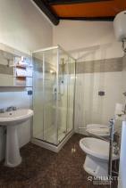 Image No.13-Ferme de 6 chambres à vendre à Montecatini Val di Cecina