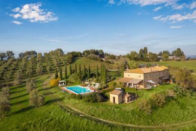 Emma-Villas-I-Tre-Archi_Davide-Meneghini-WEB-024_1