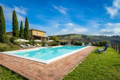 Emma-Villas-I-Tre-Archi_Davide-Meneghini-WEB-004_1