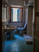 Image No.9-Appartement de 2 chambres à vendre à Lajatico