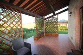 Image No.9-Chalet de 3 chambres à vendre à Volterra