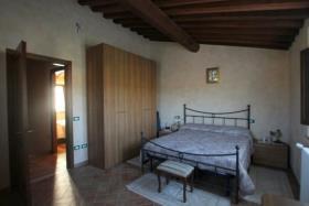 Image No.11-Chalet de 3 chambres à vendre à Volterra