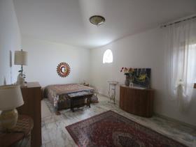 Image No.12-Ferme de 3 chambres à vendre à Lajatico