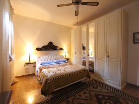 Image No.6-Ferme de 3 chambres à vendre à Lajatico