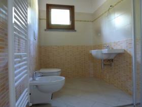 Image No.4-Appartement de 3 chambres à vendre à Lajatico