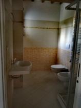Image No.6-Appartement de 3 chambres à vendre à Lajatico