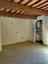 Image No.13-Appartement de 3 chambres à vendre à Lajatico